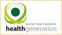 Health Generation Ltd.
