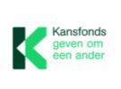 Kansfonds Utrecht 3e jaar 2019