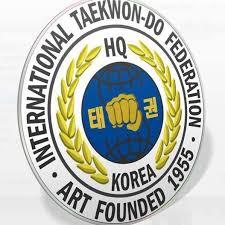 ITF HQ Korea
